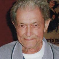 Eugene R. Green
