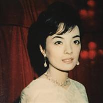 Kuei-Mei Yen