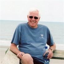 Robert  L. Eanes