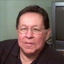 Alezandro Jara