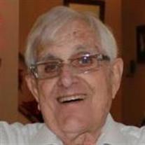 John A. Goldstein