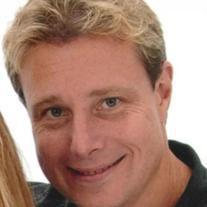 Ryan  W.  Aumiller