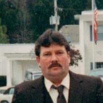 Harlin Joe Loftis, Jr.