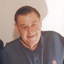 "Robert ""Bob"" E. Whitaker"