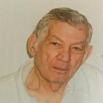 Robert  L. Fischbach