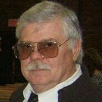 Thomas J. Satkowski