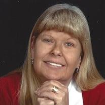 Laura Kay Hoover