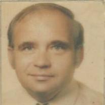James  A.  Kitson
