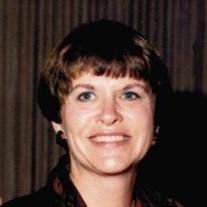 Dale Virginia Anderson