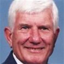 James  C.  Poole
