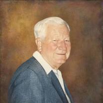 Mr. Robert Harvey Diehl