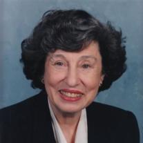 Elvira Rhodes