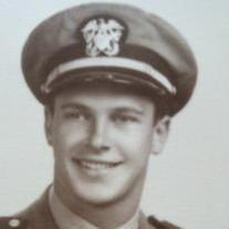 William M. Elliott Jr.
