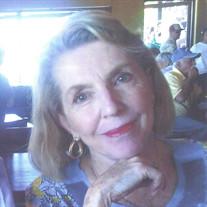 Mrs Vicki Ann Emmert