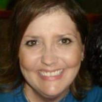 Kristy Kaylon Light