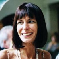 Barbara Roth Rosenman