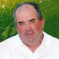 Keith J. Malterer