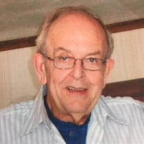 John C. Powers