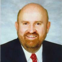 Gary K. Gragson