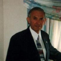 Dr. Dominick F. Scavelli