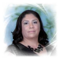 Zenaida Aide Vasquez-Casas