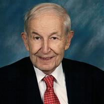 George F. Peisen