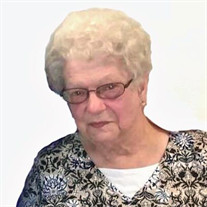 Catherine G. Helfrich