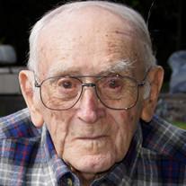 Lester Andrew Diamond