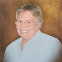 Lois Janet (Jasch) Plasschaert