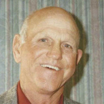 Mr. Frankie L. Alford