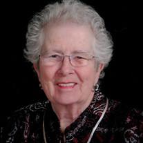 Diane Cason Litten