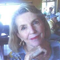 Vicki Ann Emmert