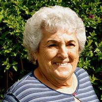 Helen  Boyum