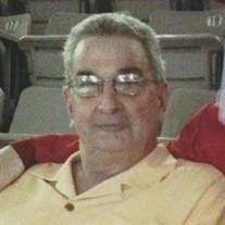 Ralph M. Scotto