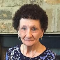 Mrs. Charlene Perry