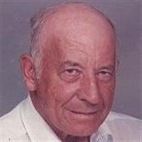Ralph  Skaggs