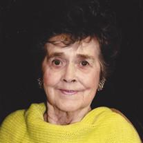 Barbara J. Russo