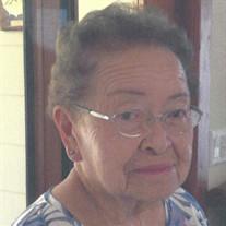 Lorraine Yet Ngo Tyau