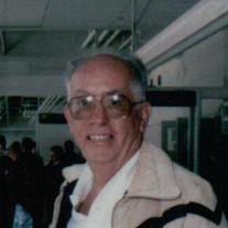 Ronald Lew Neff