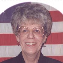 Colette J. Estok
