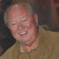 Robert Dean Lee