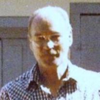 Eugene F. Murray