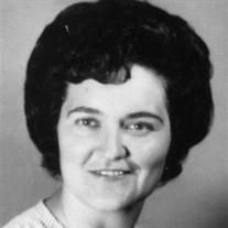 Joan Pollard Stocks