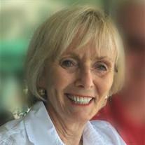 Eileen Marie Chipperfield