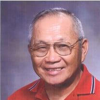 Harold Don
