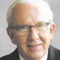 Dr. Brownie Edward Polly Jr.