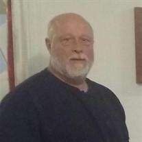 David Gravitt