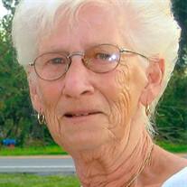 Sherril  Lynn Hansen