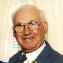Lyle Krohn