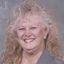 Christine M. Mitz